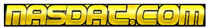 Nasdat.com